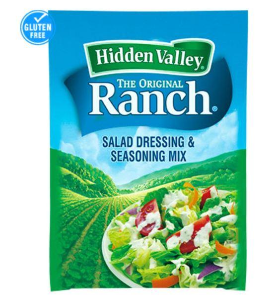 Original_Ranch_Seasoning_Packet