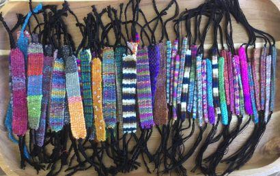 woven bracelet 1.jpg