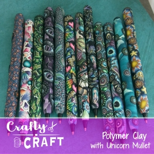 2020_Craft Craft_Polymer Clay_SquareUP-01